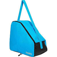 Сумка Oxelo Bag Play LT20 Blue