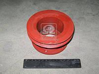 Шкив насоса водяного (Производство БЗА) 240-1307061