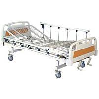 Кровать механическая FS 3020W