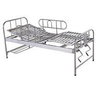 Кровать механическая FS 3021F2