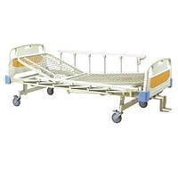 Кровать механическая FS 3023W