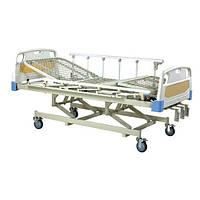 Кровать механическая FS 3031W
