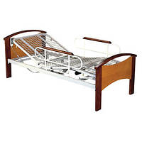 Кровать с электропривдом FS 3220MF2