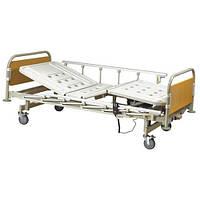 Кровать с электроприводом FS 3120WMB