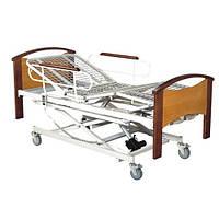 Кровать с электроприводом FS 3130WMF2