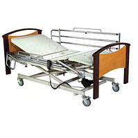 Кровать с электроприводом FS 3230WMGF3
