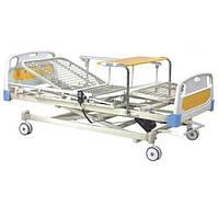 Кровать с электроприводом FS 3230WZ