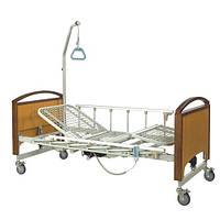 Кровать с электроприводом FS 3231WM