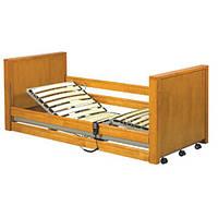 Кровать с электроприводом FS 3232WM