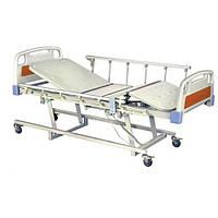 Кровать с электроприводом FS 3233WG