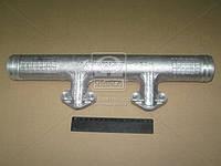 Труба передняя Д 260 (производство ММЗ) (арт. 260-1303031), AFHZX