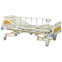 Кровать с электроприводом FS 3238W