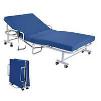 Кровать с электроприводом мобильная FS 3221W