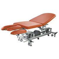 Массажный стол FS 3131