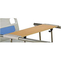 Стол к кровати FS 575
