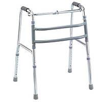 Ходули для инвалидов  шагающие FS 915L