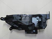 Решетка бампера переднего E36 M3 (производство TEMPEST) (арт. 51112250685), AGHZX