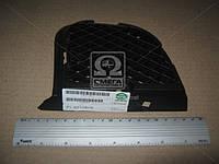 Решетка бампера передний левый HYUN TUCSON (Производство TEMPEST) 0270259913
