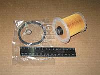 Фильтр топливный RENAULT KANGOO (производство Knecht-Mahle) (арт. KX81DECO), ABHZX