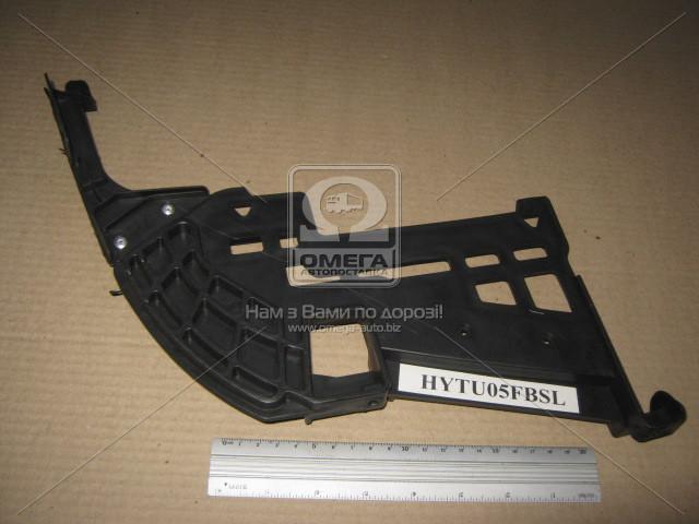 Крепеж бампера передний левый HYUN TUCSON (Производство TEMPEST) 0270259931 - АВТОТОРГ в Мелитополе