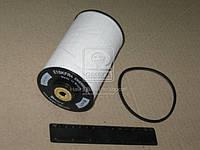Фильтр топливный MB (TRUCK) (Производство Hengst) E10KFR4D10