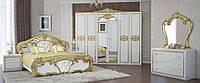 """Мебель для спальни """"Ева"""""""