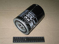 Фильтр масляный FORD (Производство Knecht-Mahle) OC67, ABHZX