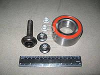 Подшипник ступицы AUDI A6 (4B2, C5) передний (Производство FAG) 713 6103 50