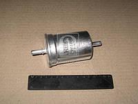 Фильтр топливный PSA, FIAT (производство Hengst) (арт. H112WK), AAHZX