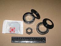 Подшипник ступицы FORD передний (на колесо) (Производство FAG) 713 6780 20
