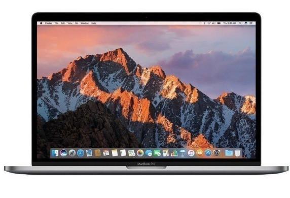 "MacBook Pro 15"" Retina MPTX2/ Z0UD0004F"
