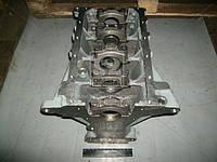 Блок цилиндров ВАЗ 2110 (производство АвтоВАЗ) (арт. 21100-100201100), AHHZX