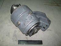 Опора вала карданого МТЗ промежуточная в сборе (Производство ТАРА) 72-2209010-А