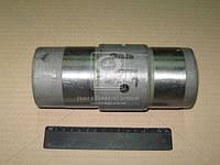 Втулка опоры промежуточной МТЗ (производство ТАРА) (арт. 72-2209012), AEHZX