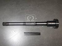 Вал силовой сцепления МТЗ 80,82 (производство ТАРА) (арт. 70-1721113-А), ADHZX