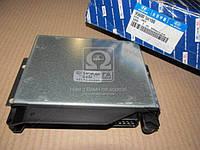 Блок управления abs (электронный) HD35/HD75 (Производство Mobis) 956005H100