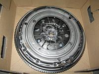 Маховик VW (Производство Luk) 417 0008 11