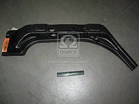 Усилитель стойки левый (Производство АвтоВАЗ) 21100-540112100