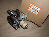 Ротор генератора DAEWOO LANOS 1.4, SENS (с кондиционера)73А  97S.3701-01
