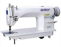 Gemsy GEM 8900 Одноигольная машина челночного стежка