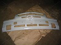 Фартук (брызговик) передний ГАЗ 3110 (под объемный бампер) (Производство ГАЗ) 3110-8401408-10