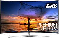Телевизор Samsung UE49MU9000