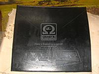 Брызговик нижний (резина) (производство Беларусь) (арт. 5336-8403276), ABHZX