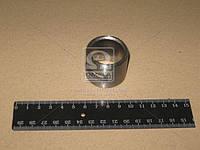 Втулка раздаточной коробки (производство САЗ) (арт. 52-1802092-Б), AAHZX