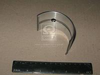 Вкладыши коренные Р1 4Ч-10.5/13 (широкие) (Производство ЗПС, г.Тамбов) ТА.4Ч1-0161/0112-1