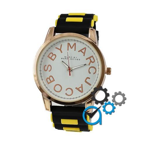 Часы Mark Jacobs SSRO-1015-0018 реплика