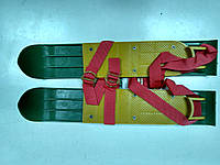 Лыжи детские xmelnitck