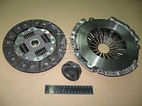 Сцепление AUDI (Производство Luk) 623 0806 00