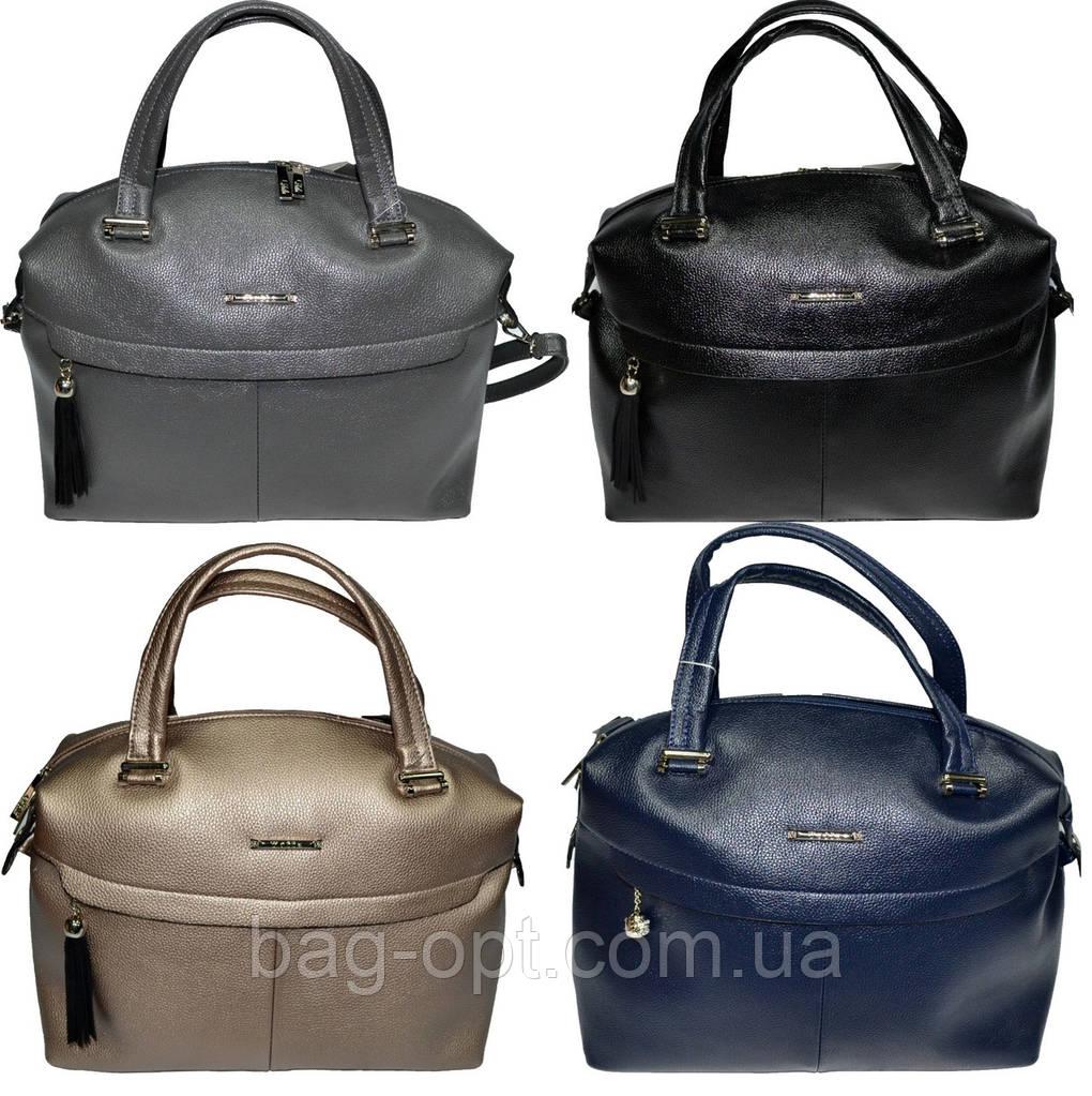 cc4c55852823 женская сумка Wallaby продажа цена в харькове женские сумочки и