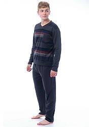 Мужская пижама Турция Pertas 252